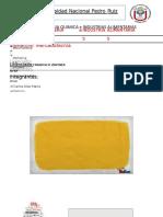2marketing-3.0 (1) (1).pptx