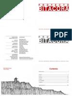 Proyecto Bitácora - ARQUILIBROS - AL.pdf