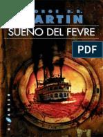 190217971956 MartinGRR El Sueño Del F