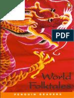 094 World Folktales