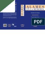 LIBRO ALAMES 25 Años.pdf