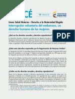 abc-maternidad-elegida.pdf