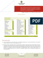 2014-plan-estudios-carrera-derecho.pdf