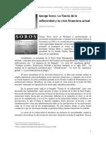 George_Soros.pdf