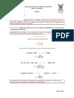 Guía equilibrio químico.pdf