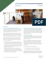 cloud_overview.pdf