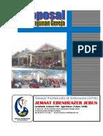 Proposal pembangunan GPdI Jebus.pdf