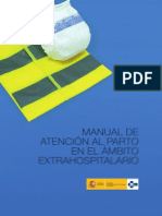 0000 manual de parto en atencion prehosp. .pdf