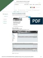 Escenario de Configuración de VLANS _ D-Link España