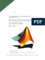 curso_iniciacion_Matlab