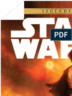 Kenobi_ Star Wars - John Jackson Miller.pdf
