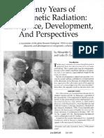 ####20_Years_Mitogenic_Radiation.pdf