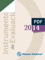 CATALOGO MANUAL MODERNO Instrumentosdeevaluacion.pdf