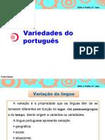 df6_variedadespt_ppt01
