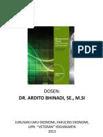 2646140886Bahan Kuliah Teori Ekonomi Mikro.pdf