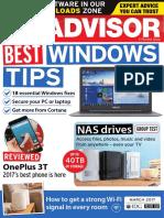 PC Advisor - March 2017