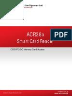 PMA_ACR38x(CCID)_v6.01