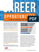 oil-and-gas-career-guide (1).pdf