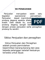 RISIKO BAWAAN dan PROSEDUR AUDIT DALAM SIKLUS PENJUALAN.pptx