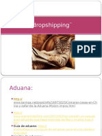 dropshipping¨