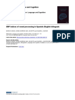 hisagi2014 bilingualism