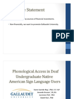 asha2014 phonlogical access in native deaf signers final