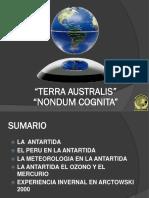 2.10.-FAP-Perú-y-Antártida.pdf