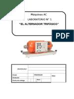 Laboratorio 1.0.doc