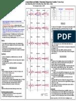 infantposter cns2007 kgn  yy vs final version-duplicate