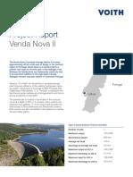 2012-10-11 Project Report VendaNova II (1)