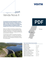 2012-10-11_Project_Report_VendaNova_II.pdf