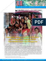 2016-07 Improving Child Protection in the Philippines