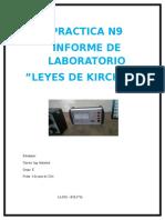 Ley de Krcfff