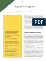 00390043_LR.pdf