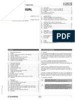 Manual Slc 440COM