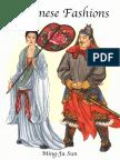 Chinese Fashions.pdf