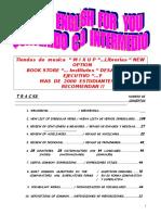 Escrito Del CD Intermedio