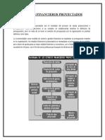 99370616-Estados-Financieros-Proyectados.docx