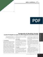 CONSIGNACION LABORAL.pdf