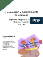 3.empresa  2012 (1)