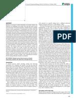 Muscle Memory New Cellular Model for Atrophy Hypertrophy 16 PDF