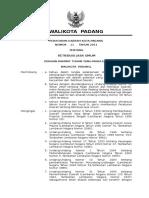 Ret Jasa Umum.doc