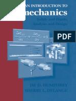 Humphrey BIOE 102 TEXTBOOK.pdf
