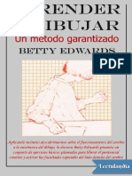 Aprender a dibujar - Betty Edwards.pdf
