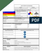Ficha 13  COMPUESTOS ANTIADHERENTES DE COBRE - CHESTERTON.xls