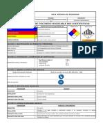 Ficha 24 860 EMPAQUETADORA DE POLÍMERO MOLDEABLE (cartcho).xls