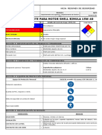 Ficha N° 59 - Aceite 15w-40.xlsx