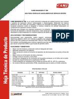 Hoja de seguridad aceite CAM2.pdf