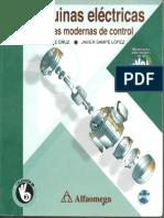 141788529-Maquinas-Electricas-y-Tecnicas-Modernas-de-Control-Cap-1.pdf
