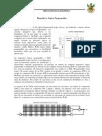 Dispositivos_logicos_programables